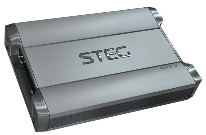 Stegcomputer