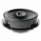 FOCAL IC165VW thumbnail