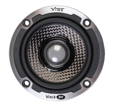 Vibe BLACKAIR 3C-V6B